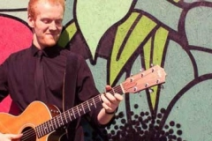 Acoustic-Ash-Solo-Acoustic-Guitarist-Hire-Bristol-and-Somerset-10