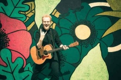 Acoustic-Ash-Solo-Acoustic-Guitarist-Hire-Bristol-and-Somerset-11