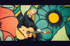 Acoustic-Ash-Solo-Acoustic-Guitarist-Hire-Bristol-and-Somerset-12