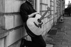 Acoustic-Ash-Solo-Acoustic-Guitarist-Hire-Bristol-and-Somerset-7