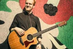 Acoustic-Ash-Solo-Acoustic-Guitarist-Hire-Bristol-and-Somerset-8