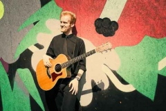 Acoustic-Ash-Solo-Acoustic-Guitarist-Hire-Bristol-and-Somerset-9