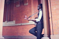 Acoustic-TK-Solo-Wedding-Party-Guitarist-Hire-in-London-1