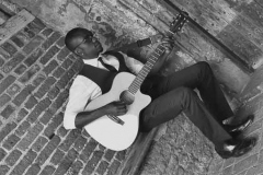 Acoustic-TK-Solo-Wedding-Party-Guitarist-Hire-in-London-11