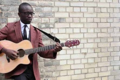 Acoustic-TK-Solo-Wedding-Party-Guitarist-Hire-in-London-12