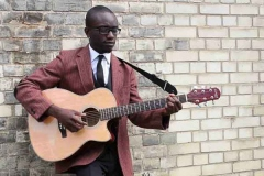 Acoustic-TK-Solo-Wedding-Party-Guitarist-Hire-in-London-15