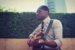 Acoustic-TK-Solo-Wedding-Party-Guitarist-Hire-in-London-3