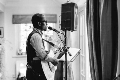 Acoustic-TK-Solo-Wedding-Party-Guitarist-Hire-in-London-4