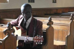 Acoustic-TK-Solo-Wedding-Party-Guitarist-Hire-in-London-6