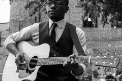 Acoustic-TK-Solo-Wedding-Party-Guitarist-Hire-in-London-7