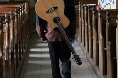 Acoustic-TK-Solo-Wedding-Party-Guitarist-Hire-in-London-8