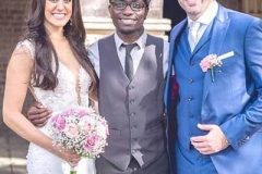 Acoustic-TK-Solo-Wedding-Party-Guitarist-Hire-in-London-9