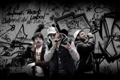 Beats-Locked-Vocal-Beatbox-Trio-available-for-Hire-13