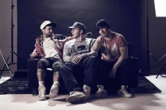 Beats-Locked-Vocal-Beatbox-Trio-available-for-Hire-14