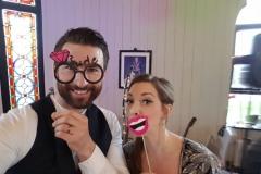 Beautiful-Adventure-at-a-Wedding-1
