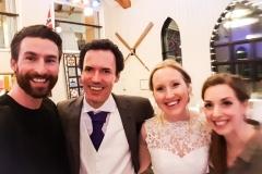 Beautiful-Adventure-at-a-Wedding-2-1
