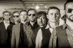 Deputy-Funk-Bristol-Funk-Soul-Band-Hire-13