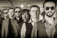Deputy-Funk-Bristol-Funk-Soul-Band-Hire-14