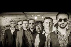Deputy-Funk-Bristol-Funk-Soul-Band-Hire-15
