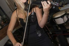 Electric-Dreams-Electric-Solo-Violinist-for-Weddings-and-Events-10