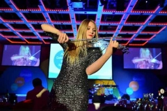Electric-Dreams-Electric-Solo-Violinist-for-Weddings-and-Events-11