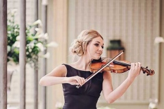 Electric-Dreams-Electric-Solo-Violinist-for-Weddings-and-Events-13