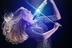 Electric-Dreams-Electric-Solo-Violinist-for-Weddings-and-Events-4