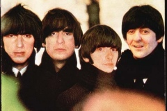The-Fabulous-Beatles-Beatles-Tribute-Band-for-Hire-1