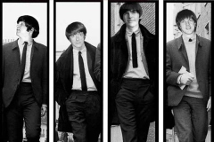 The-Fabulous-Beatles-Beatles-Tribute-Band-for-Hire-10