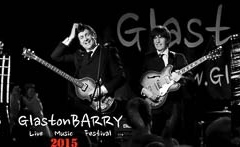 The-Fabulous-Beatles-Beatles-Tribute-Band-for-Hire-12