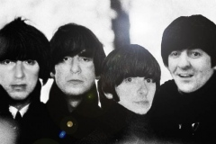 The-Fabulous-Beatles-Beatles-Tribute-Band-for-Hire-4