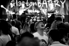 The-Fabulous-Beatles-Beatles-Tribute-Band-for-Hire-5
