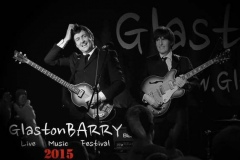 The-Fabulous-Beatles-Beatles-Tribute-Band-for-Hire-6