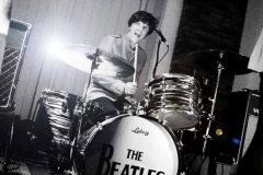The-Fabulous-Beatles-Beatles-Tribute-Band-for-Hire-8