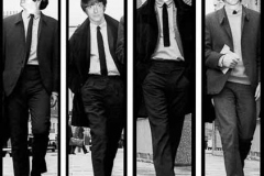 The-Fabulous-Beatles-Beatles-Tribute-Band-for-Hire-9