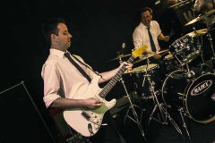 Fill-The-Floor-Wedding-Party-Band-Hire-Somerset-Devon-and-Cornwall-12