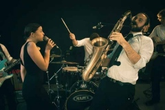 Fill-The-Floor-Wedding-Party-Band-Hire-Somerset-Devon-and-Cornwall-13