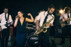 Fill-The-Floor-Wedding-Party-Band-Hire-Somerset-Devon-and-Cornwall-14