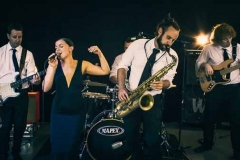 Fill-The-Floor-Wedding-Party-Band-Hire-Somerset-Devon-and-Cornwall-15