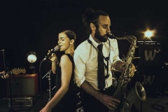 Fill-The-Floor-Wedding-Party-Band-Hire-Somerset-Devon-and-Cornwall-6