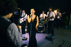 Fill-The-Floor-Wedding-Party-Band-Hire-Somerset-Devon-and-Cornwall-7