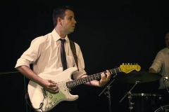 Fill-The-Floor-Wedding-Party-Band-Hire-Somerset-Devon-and-Cornwall-8
