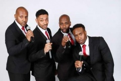 Kings-of-Motown-Motown-Party-Vocal-Group-Hire-London-1