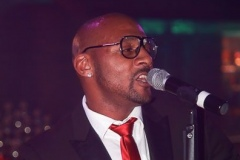 Kings-of-Motown-Motown-Party-Vocal-Group-Hire-London-10