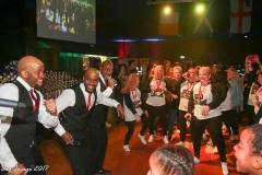 Kings-of-Motown-Motown-Party-Vocal-Group-Hire-London-11