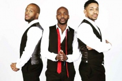 Kings-of-Motown-Motown-Party-Vocal-Group-Hire-London-12