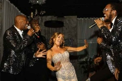 Kings-of-Motown-Motown-Party-Vocal-Group-Hire-London-13