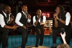 Kings-of-Motown-Motown-Party-Vocal-Group-Hire-London-15