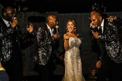 Kings-of-Motown-Motown-Party-Vocal-Group-Hire-London-17