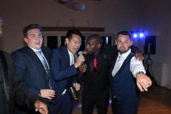 Kings-of-Motown-Motown-Party-Vocal-Group-Hire-London-2